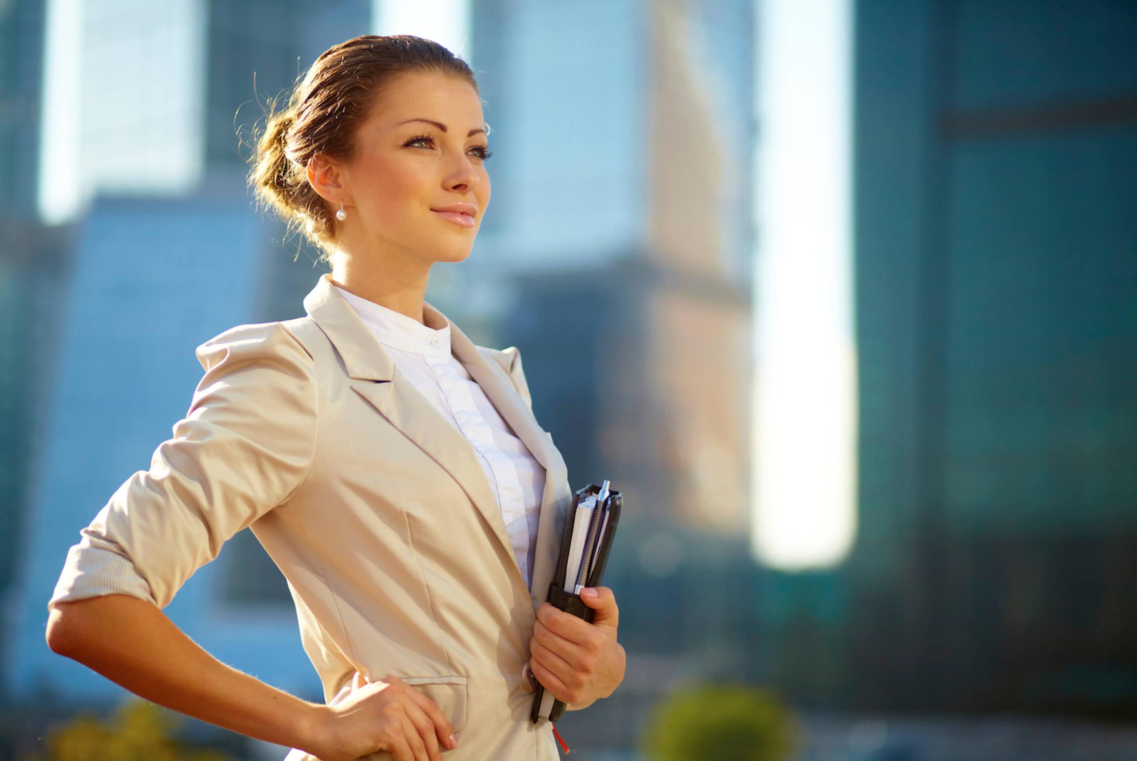 Красивые картинки о бизнесе