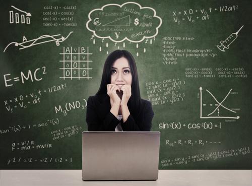 TPD-MOOCs